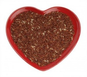 red-yeast-rice-heart-2
